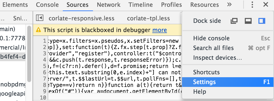 chrome-debug-1